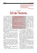 Horst von Allwörden - Gruselromane - Seite 5