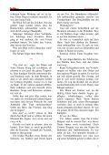 Horst von Allwörden - Gruselromane - Seite 7