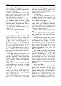 Horst von Allwörden - Gruselromane - Page 7