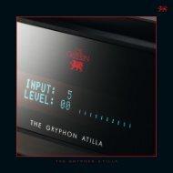 T H E G R Y P H O N     A T I  L L A - Gryphon Audio Designs