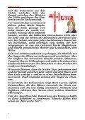 Der Hüter - Gruselromane - Page 4