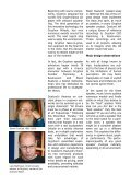 PDF Manual Size - Gryphon Audio Designs - Page 5