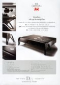 Untitled - Gryphon Audio Designs - Page 5