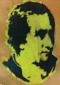 Goethe interkulturell - Seite 5