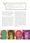 Goethe interkulturell - Seite 7