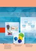 Die neue Formel für effizientes Spritzgiessen - Seite 2