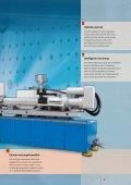 Die neue Formel für effizientes Spritzgiessen - Seite 5