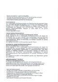 1 Stk. SCM- AUTOMATISCHE, KOMPAKTE, EINSEITIGE ... - Page 2