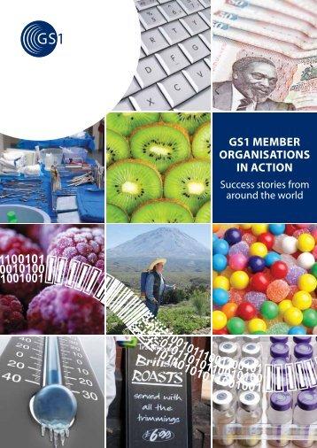brochure - GS1