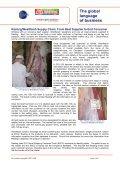 Meat Traceability - Rasting Westfleisch - GS1 - Page 3