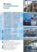 Bornemann Pumps - Page 3