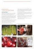 GS1 DataBar - GS1 Australia - Page 3