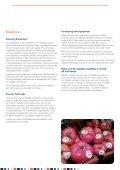 GS1 DataBar - GS1 Australia - Page 5