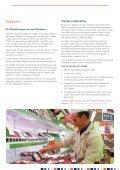GS1 DataBar - GS1 Australia - Page 6