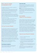 Download the latest GS1 DataBar Brochure - GS1 Australia - Page 4