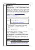GS1net User Guide 'Cookbook' - GS1 Australia - Page 4