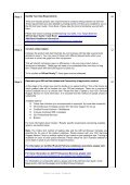 GS1net User Guide 'Cookbook' - GS1 Australia - Page 5