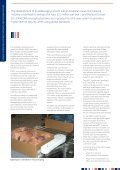 Electronic Meat Transfer Certificate could save meat ... - GS1 Australia - Page 2