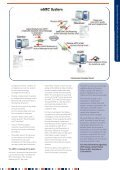 Electronic Meat Transfer Certificate could save meat ... - GS1 Australia - Page 3