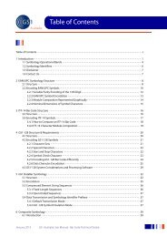 Barcode Technical Details Manual 2013 - GS1 Australia