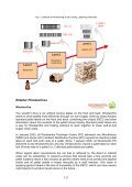 Getting the Best Out of Logistics Labels - GS1 Australia - Page 5