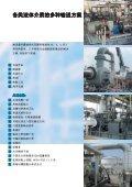 ssp_ch.cdr - Bornemann Pumps - Page 3