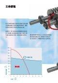 ssp_ch.cdr - Bornemann Pumps - Page 4