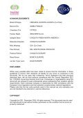 Banana Supply Chain Traceability Guideline FINAL - Page 2
