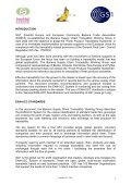 Banana Supply Chain Traceability Guideline FINAL - Page 5