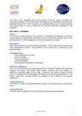 Banana Supply Chain Traceability Guideline FINAL - Page 7
