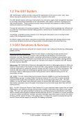 Industry Guidelines for the Numbering and Bar ... - GS1 Australia - Page 7