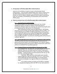 Reimbursable Work Authorizations - GSA - Page 5