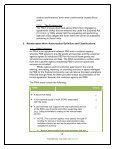 Reimbursable Work Authorizations - GSA - Page 6