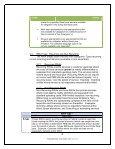 Reimbursable Work Authorizations - GSA - Page 7