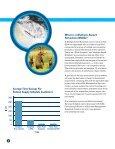 E nvironmental Services - GSA Advantage - Page 4