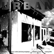 Defining the Disaster Plan - Columbia University Graduate School of ...