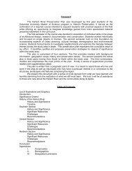 pdf format - Columbia University Graduate School of Architecture ...