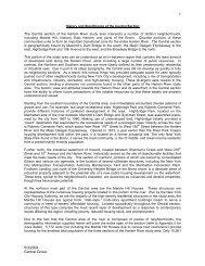 5/3/2004 Central Group 1 - Columbia University Graduate School of ...