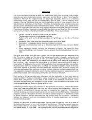 Download the Conclusion (pdf format)