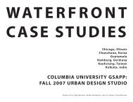 Download PDF Section 2: Chicago, Illinois - Columbia University ...