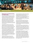 PROTECTING - GSA Advantage - Page 3