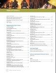 PROTECTING - GSA Advantage - Page 4