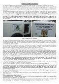 Shepherd News 2 - German Shepherd Dog League NSW Inc. - Page 3