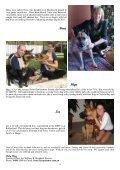 Shepherd News 2 - German Shepherd Dog League NSW Inc. - Page 5