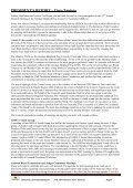 GSDCA Annual Report 2012 - German Shepherd Dog Council of ... - Page 6
