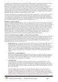 GSDCA Annual Report 2012 - German Shepherd Dog Council of ... - Page 7