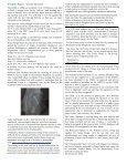 SHEPHERD NEWS - German Shepherd Dog League NSW Inc. - Page 3