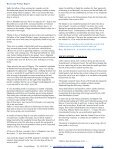 SHEPHERD NEWS - German Shepherd Dog League NSW Inc. - Page 7