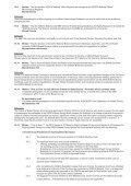 Next General Meeting - German Shepherd Dog League NSW Inc. - Page 6