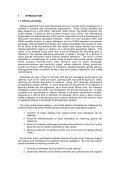 Towards an international address standard (English) - ISO/TC 211 - Page 2